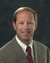 John Johnkoski, MD