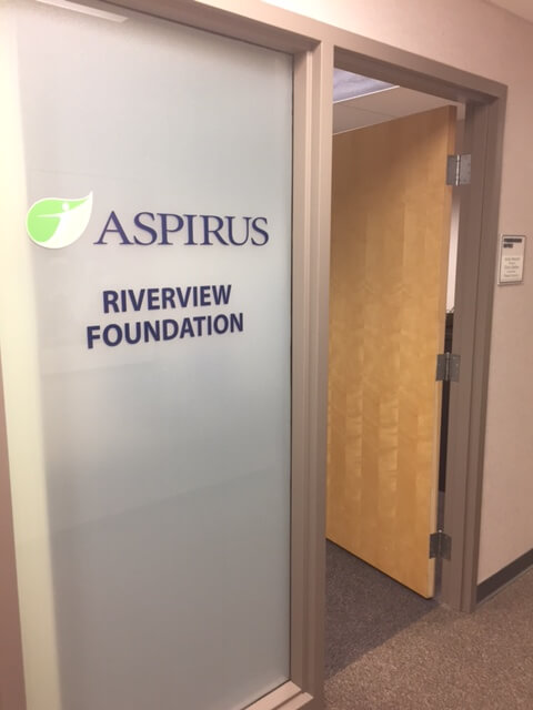 Aspirus Riverview Foundation