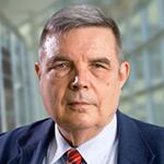 Dennis Maki, MD photo