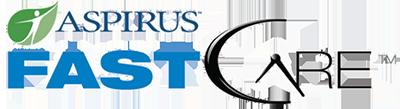 Aspirus FastCare