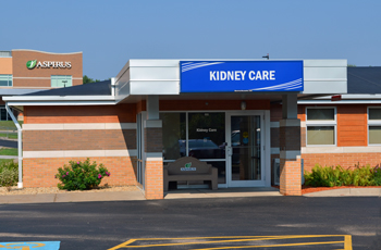 Medford Kidney Care