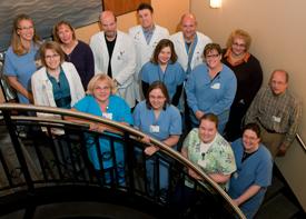 Pharmacy Residency | Aspirus Health Care
