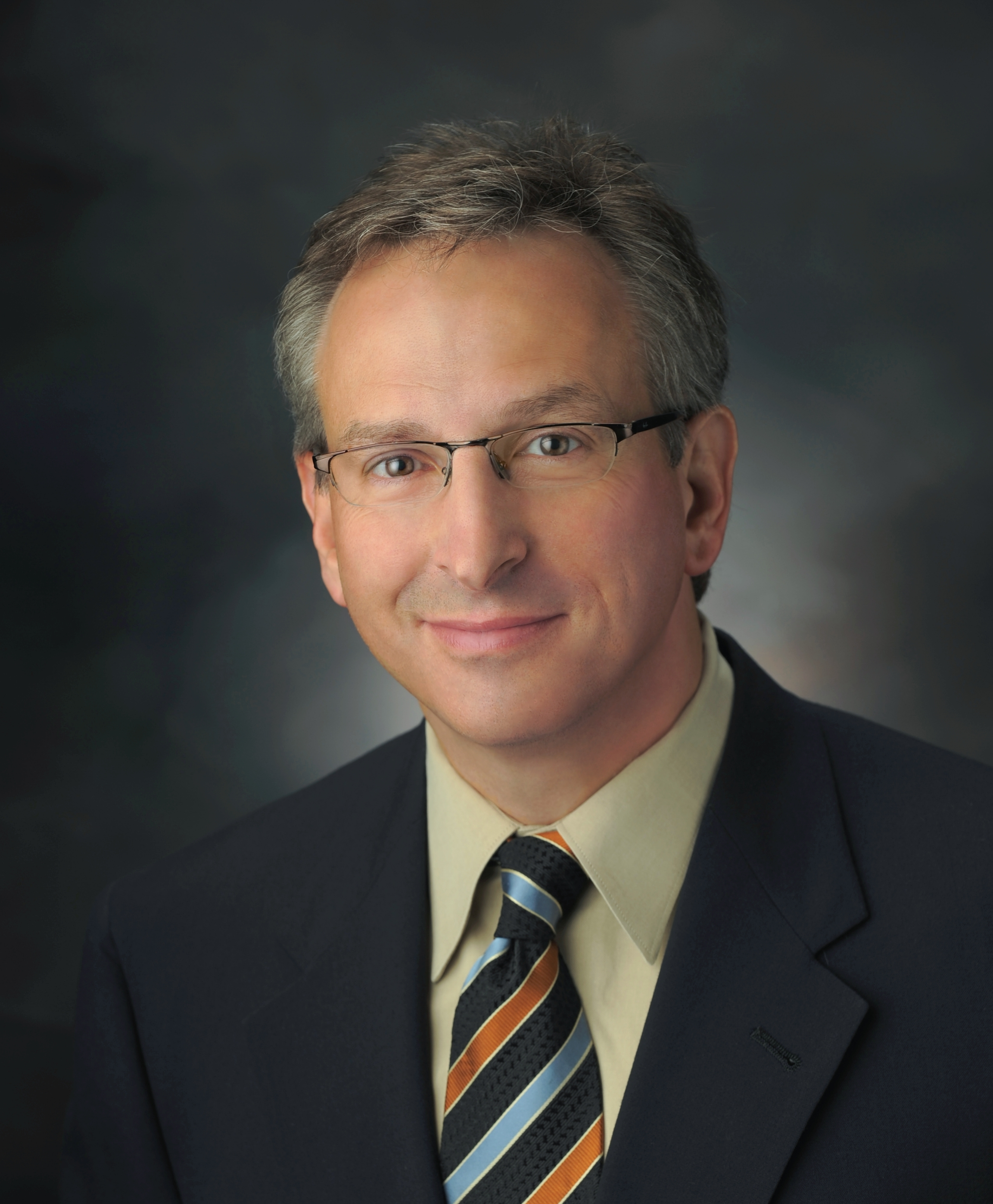 David E. Bertler, MD
