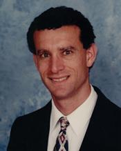 David L. Bluestein, MD