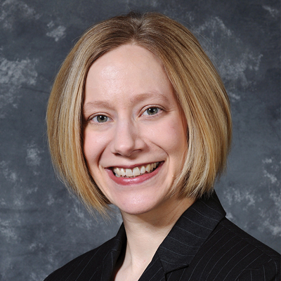 Lisa L. Campbell, MD