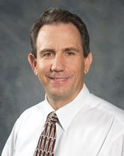 Marc R. Durette, MD