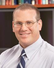 Todd A. Fairchild, MD