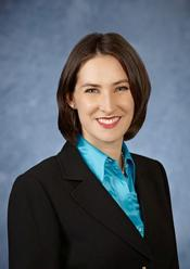Sarah G. Hostetler, MD