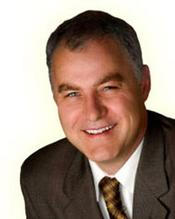 Christopher I. MacKay, MD