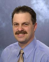 Steven D. Nichols, MD | Find a Physician or Provider ...