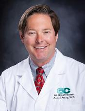 Kevin T. Flaherty, MD
