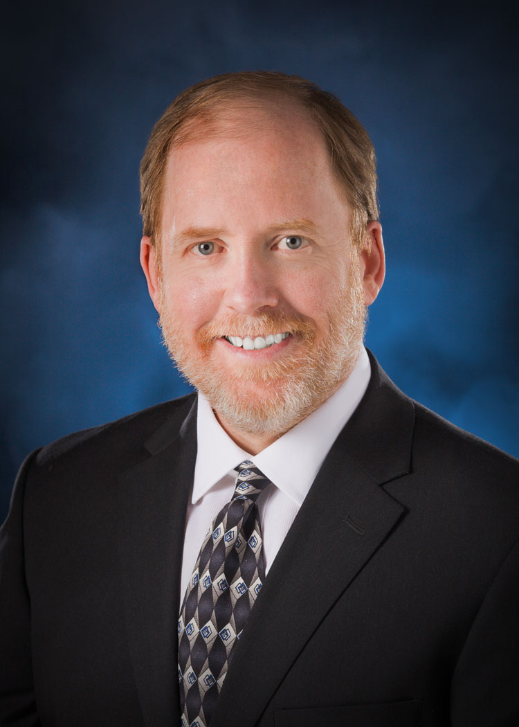Sean MacKenzie, MD | Find a Physician or Provider | Aspirus