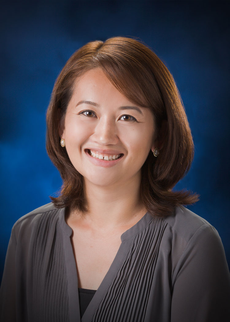 Kao Feng Moua, MD | Find a Physician or Provider | Aspirus ...