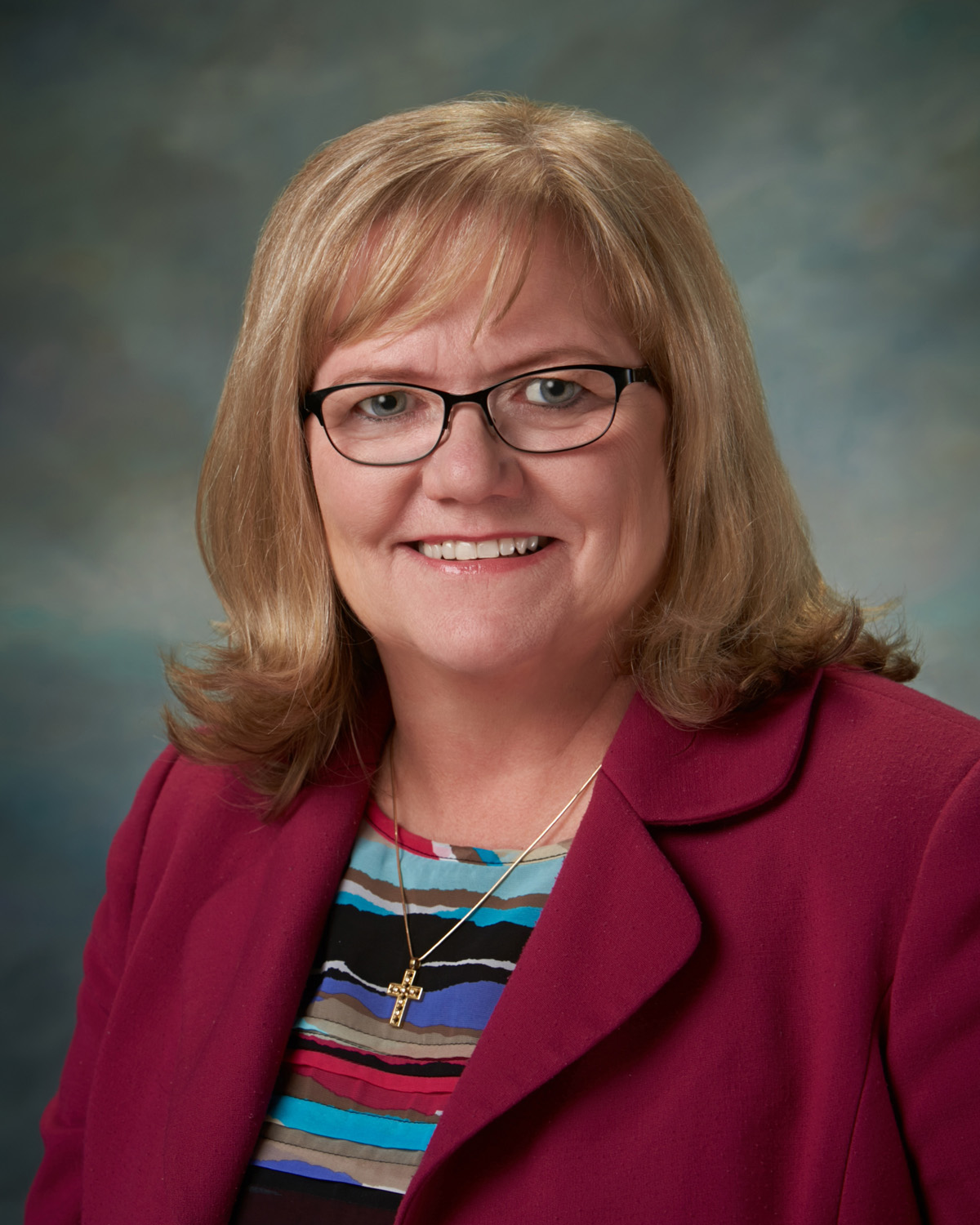Debra A. Wiedmeyer, MD