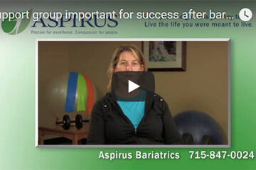 Bariatric Education
