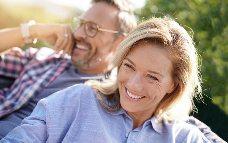 Prevent Colon Cancer Aspirus Health Care