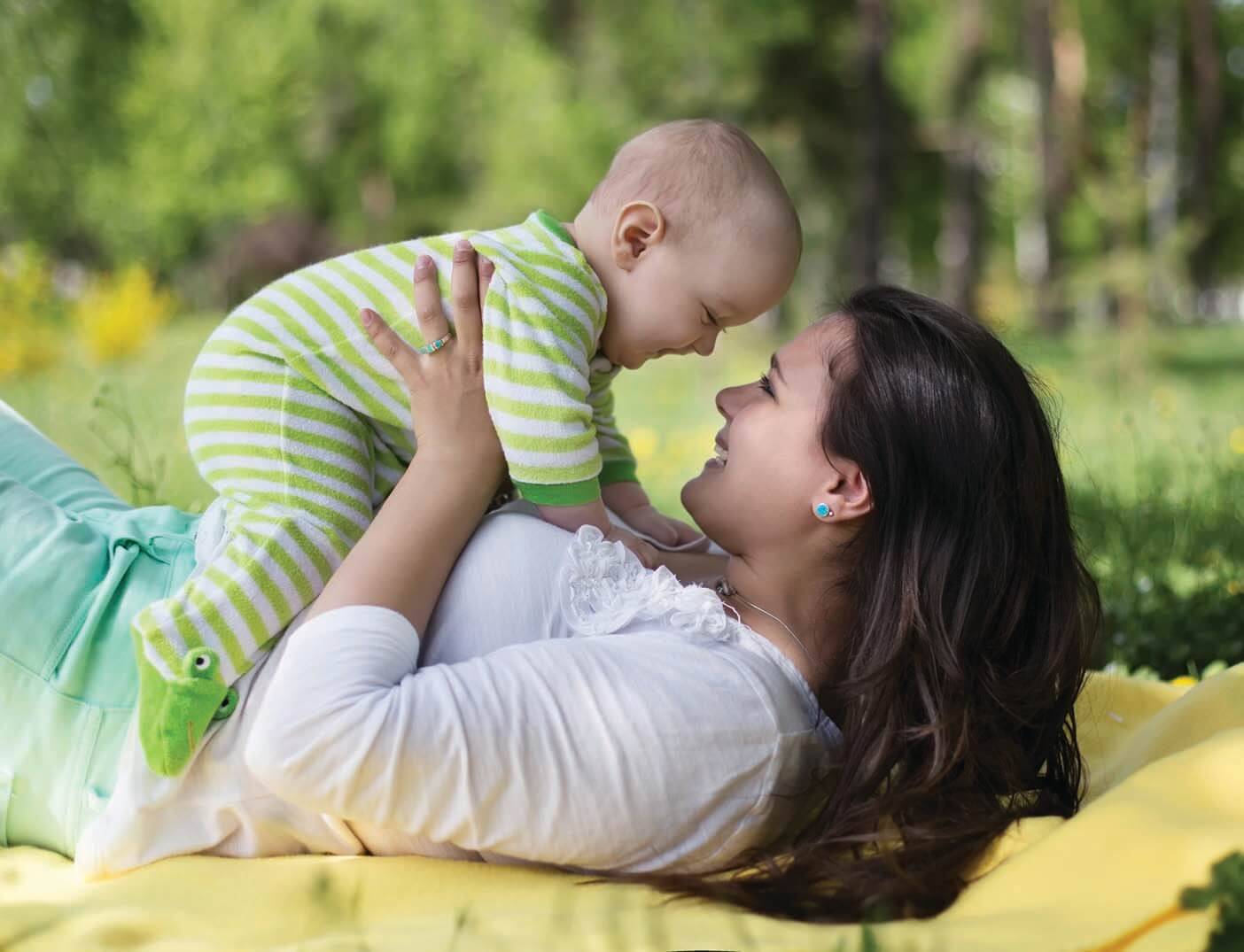 Obstetrics & Gynecology | Aspirus Health Care