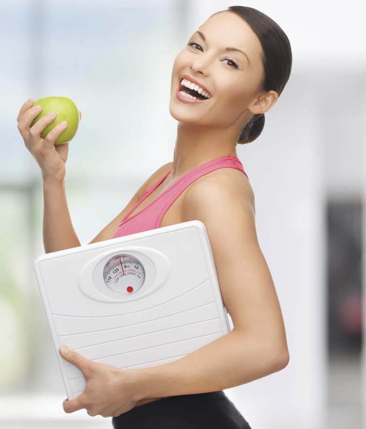 Weight Loss Programs Aspirus Health Care